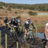 Liberty Waterberg MTB Encounter offers valuable lifestyle experience