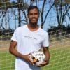 Madibaz coach wants no fear in Motsepe play-offs