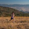 Gauteng Winter Trail Series #4 results