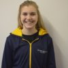 Madibaz claim silver medal in USSA squash final