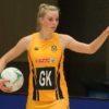 NMB netball team aim to use home-ground advantage