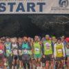 Knysna Forest Marathon results