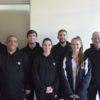 UJ crowned USSA squash champions again