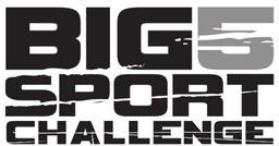 Big 5 Sports Challenge
