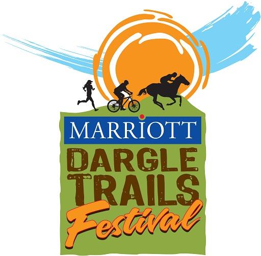Dargle-Trails-Festival-1