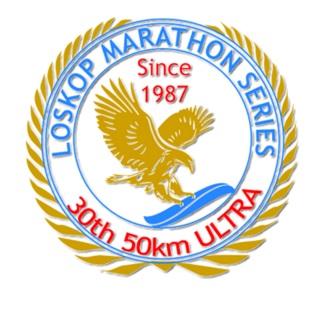 Loskop Marathon