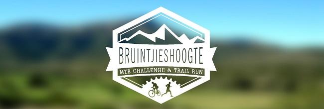 Bruintjieshoogte MTB Challenge & Trail Run