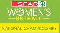 Netball National Championships