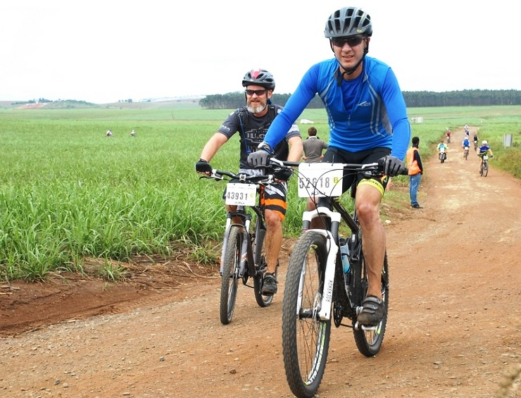The Bestmed Wild Coast Sun MTB Classic will offer some spectacular trails near Port Edward in KwaZulu-Natal on December 9.