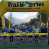 Cape Winter Trail Series #4 results: Dlamini, Soggot secure victory