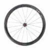 Gipiemme wheels popular among SA cyclists