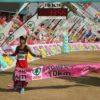SPAR Women's Challenge results: Glenrose Xaba wins in Pretoria