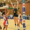 Madibaz to host exciting weekend of Varsity Netball