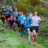 The Sox Trail Run results: Bernard Rukadza takes title on final stage