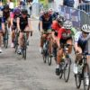 Azulde Britz sets her goals for World Road Championships