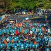 Durban 10K CITYSURFRUN results: Cheptegei, Chesang win feature race
