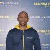 Maxama, Senekal honoured at Madibaz sports awards