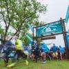 Glencairn Trail Run results: Shezi, Liebetrau claim overall victory