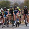 Satellite Classic victory boosts Van Heerden's confidence