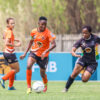 UJ football Amanda Mthandi