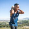 Impi Challenge #4 results: Bans, D'Oliveira top day one