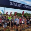 Clover Trail Run results: Ketchum, Buchner win