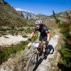 Winelands Encounter ASG Events