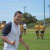 Madibaz Varsity Shield