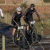 Waterberg Encounter riders