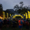 2019 Jonkershoek Mountain Challenge start