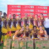 Woodridge SPAR Eastern Cape Schoolgirls Hockey Challenge