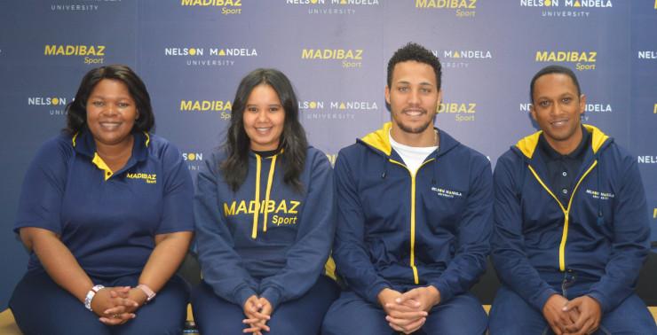 Madibaz World Student Games