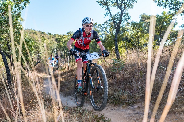Winelands and Waterberg Encounters entries
