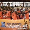 Varsity Basketball winners (UJ)