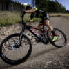 Positive Sports Solutions and TOKEN Cycling SA