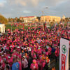 The SPAR Women's Challenge 10km and 5km races in Port Elizabeth, due to have been held on Saturday, have been postponed to later this year
