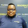 Thabiso Letselebe
