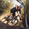 Giant sponsor PwC Great Zuurberg Trek