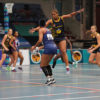 Madibaz Varsity Netball