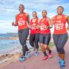 SPAR Womens Challenge 740