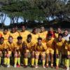 Madibaz womens football 740