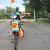 HCT Helmet Heroes